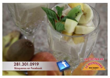 Imagen de TV