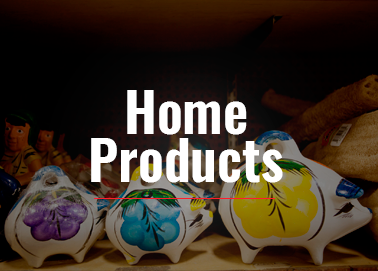 Homehold Products