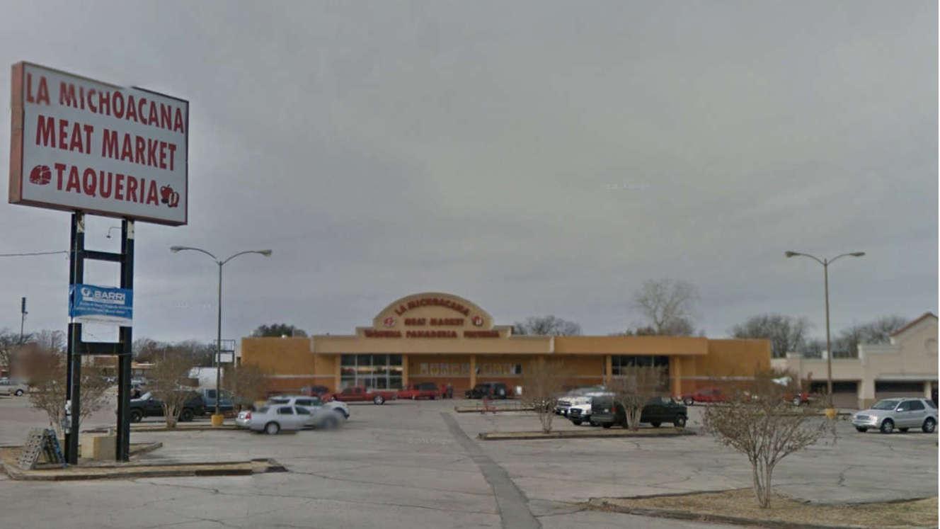 1508 Midwestern Pkwy, Wichita Falls Image