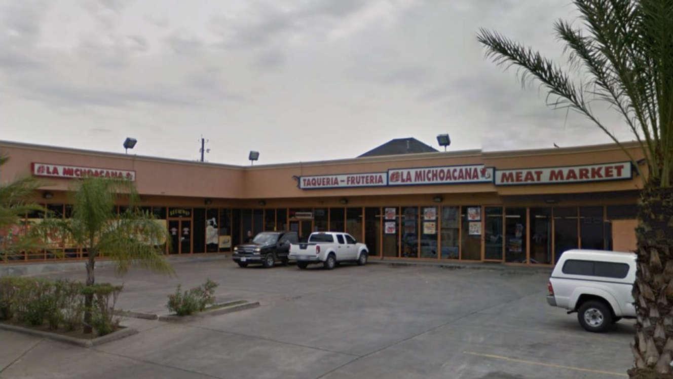 3301 Broadway St, Galveston Image