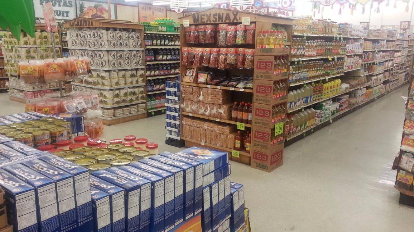 706 East Davis Street, Conroe Image