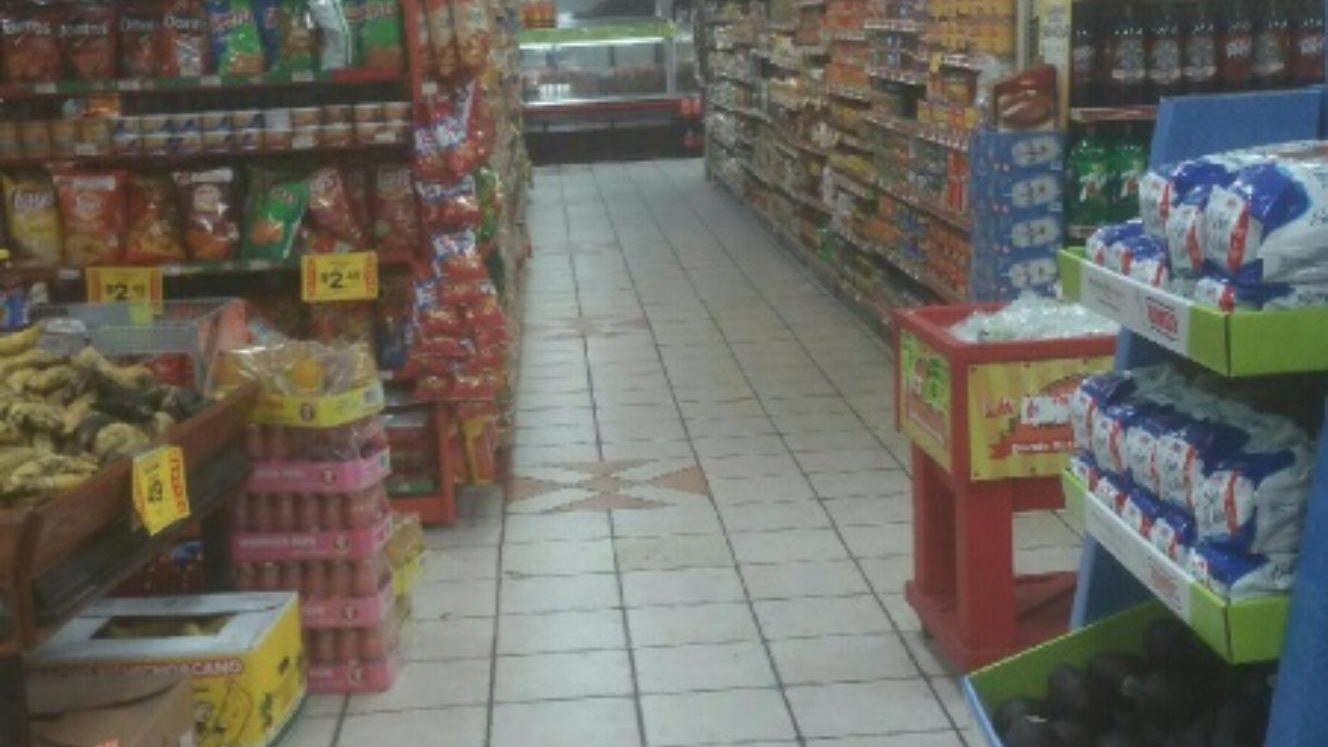 3380 Lombardy Ln, Dallas Image