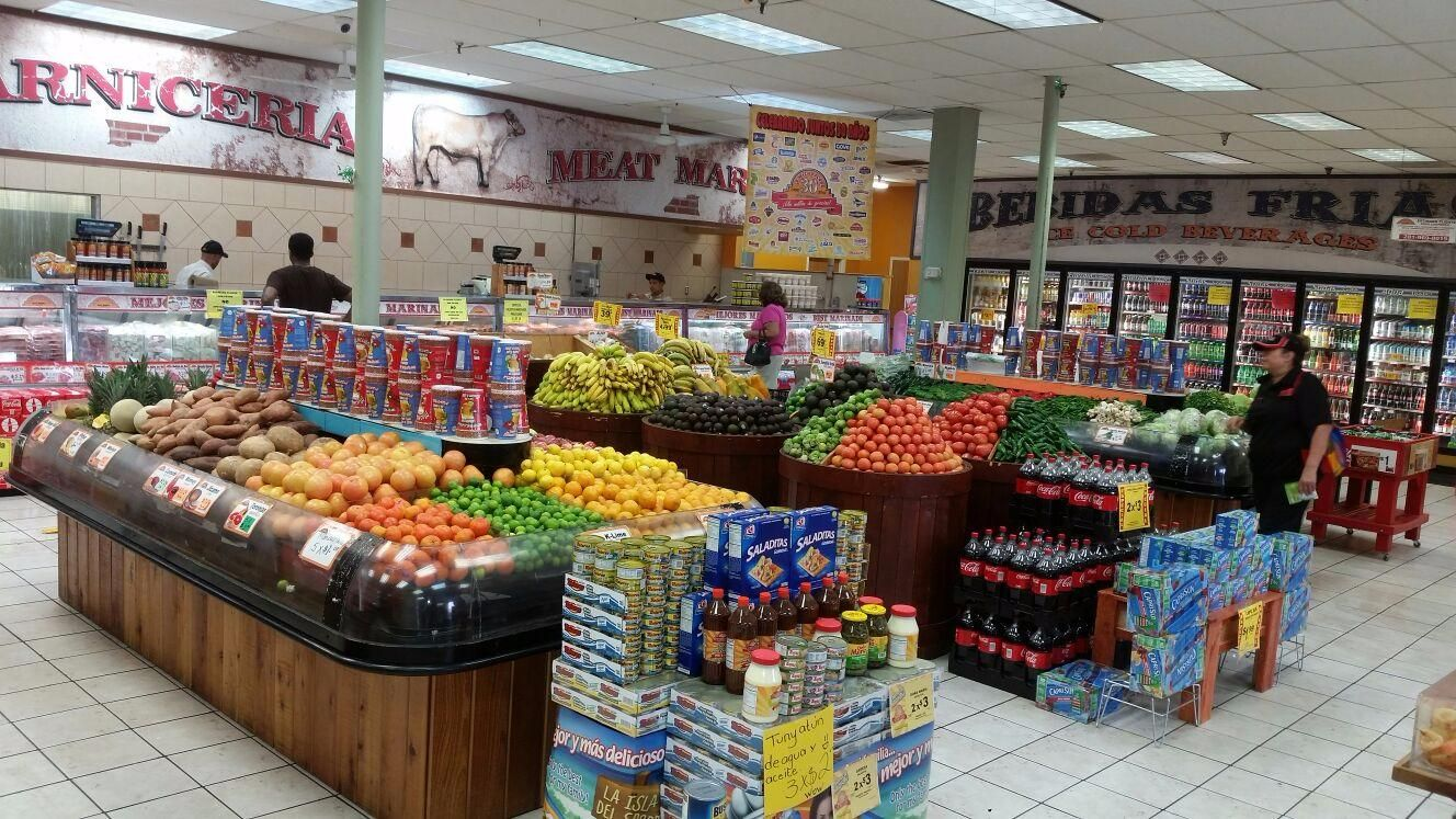 10937 Farm to Market 1960, Houston Image