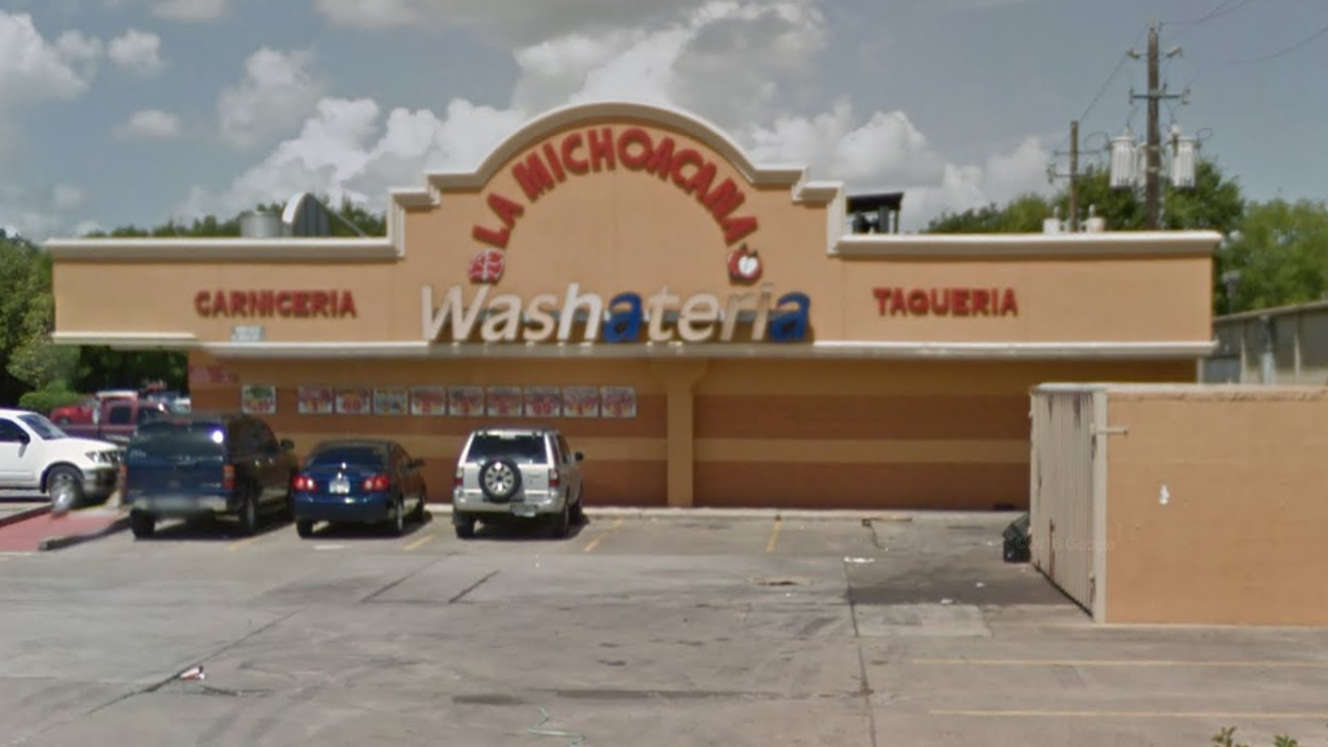 11210 south Post Oak Rd, Houston Image