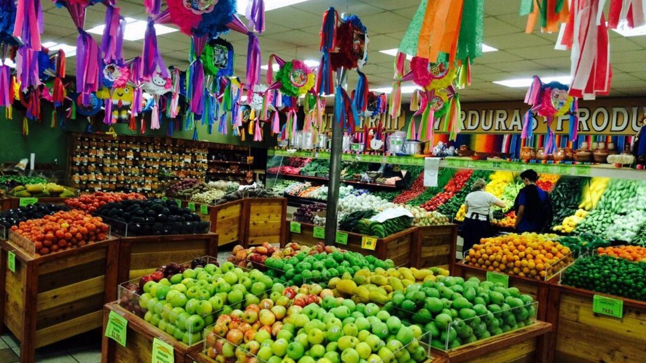 14050 Tomball Pkwy, Houston Image