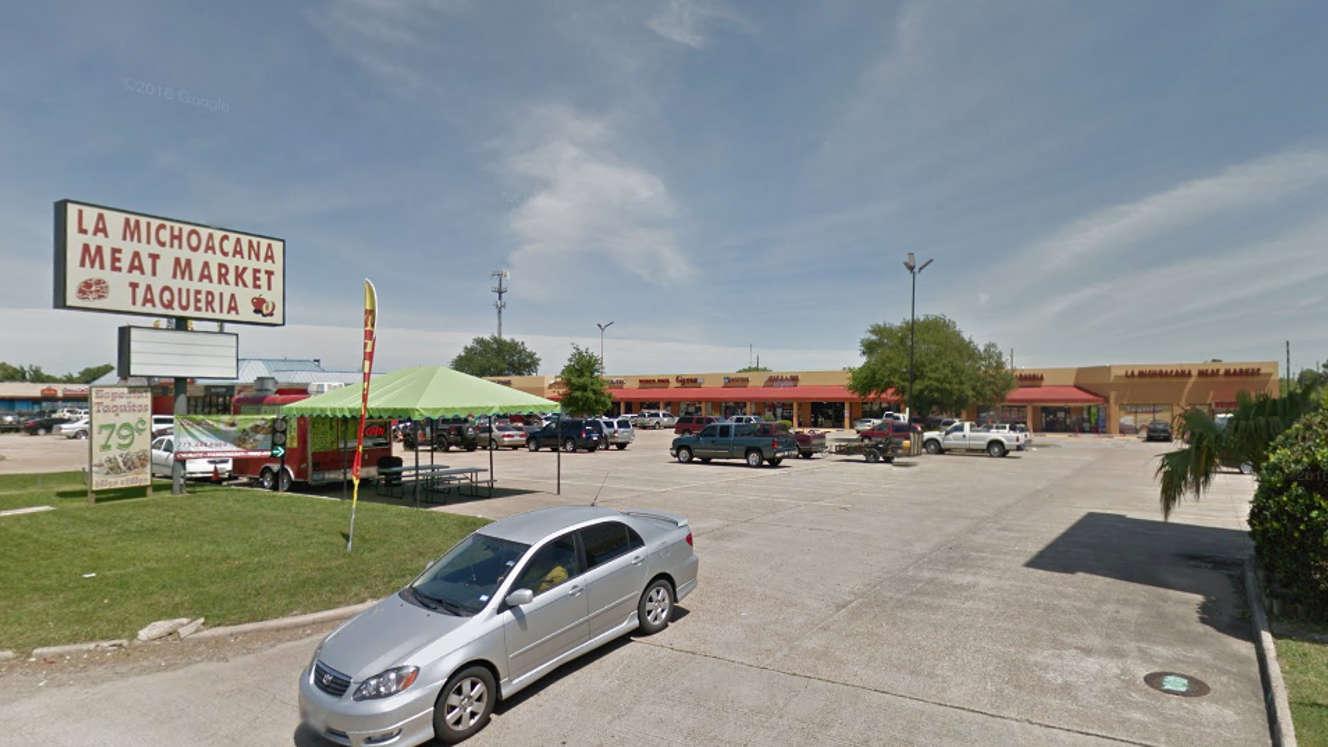 4466 Highway 6 North, Houston Image