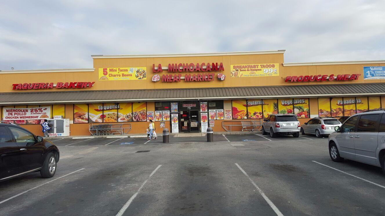 715 Normandy St, Houston Image