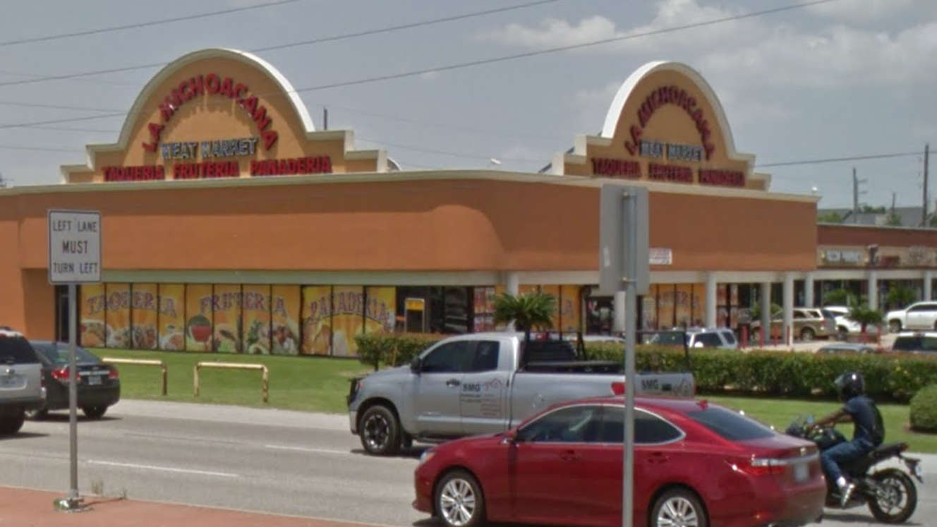 8145 Highway 6 S, Ste 100, Houston Image