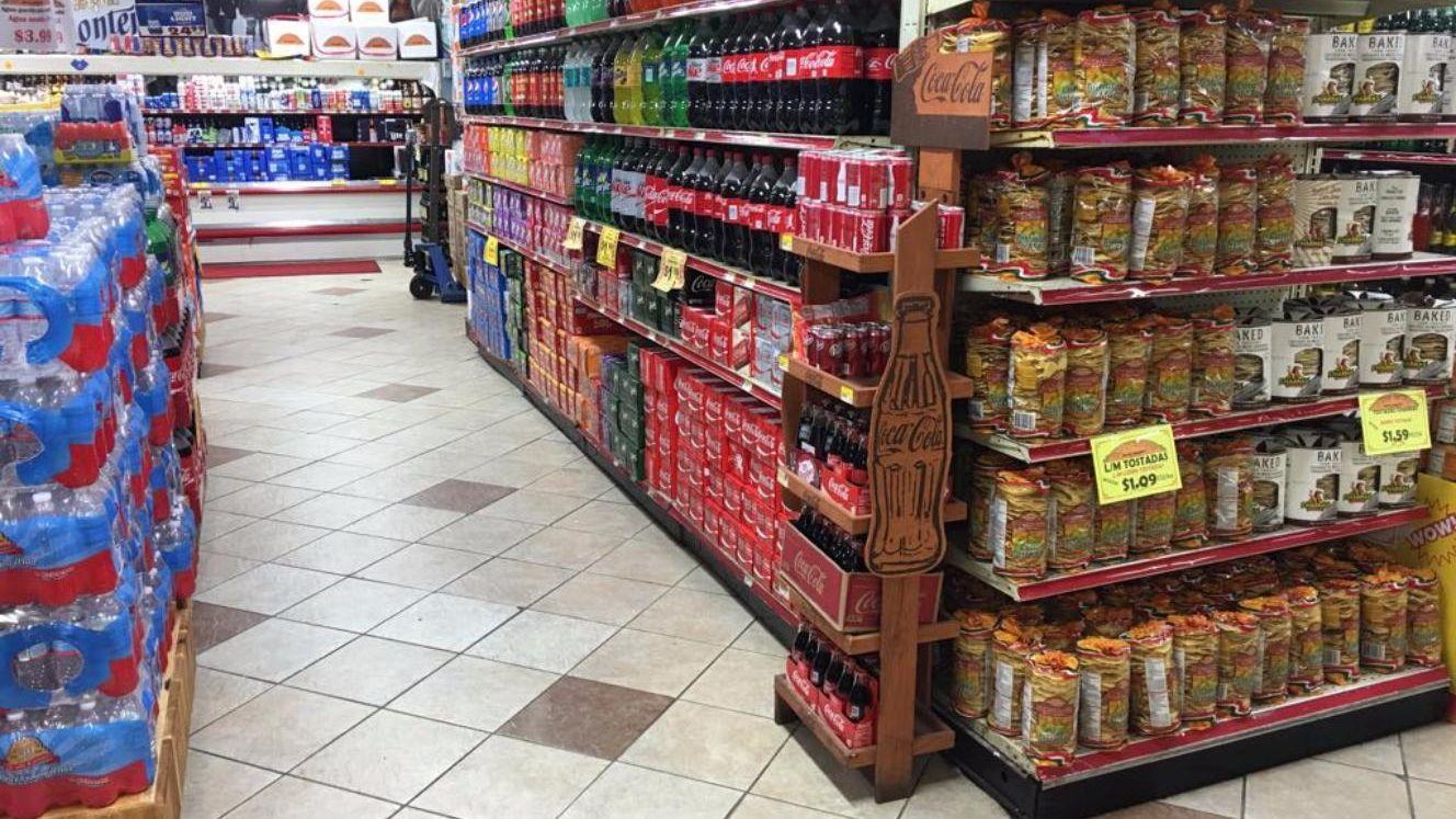 416 Atkinson Dr, Lufkin, TX Image