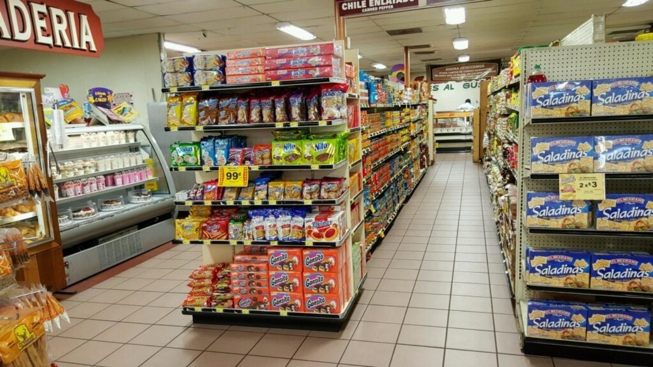 1125 SW 29th St, Oklahoma City Image