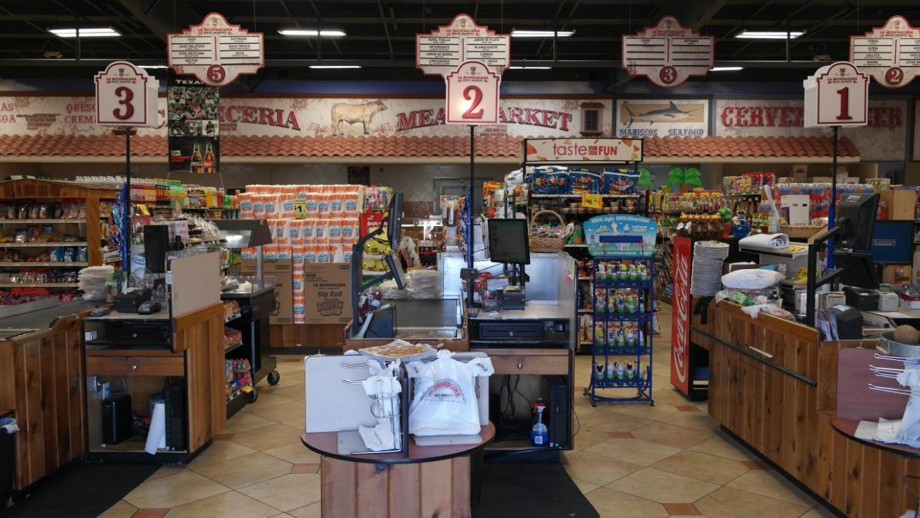 6500 Spencer Highway Ste 150, Pasadena Image