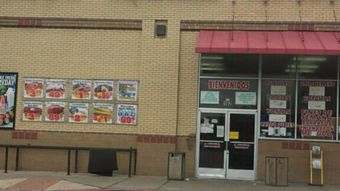 6845 Fry Rd, Katy, TX 77449 Image