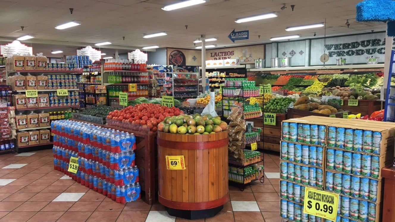 2107B Goliad Rd, San Antonio Image