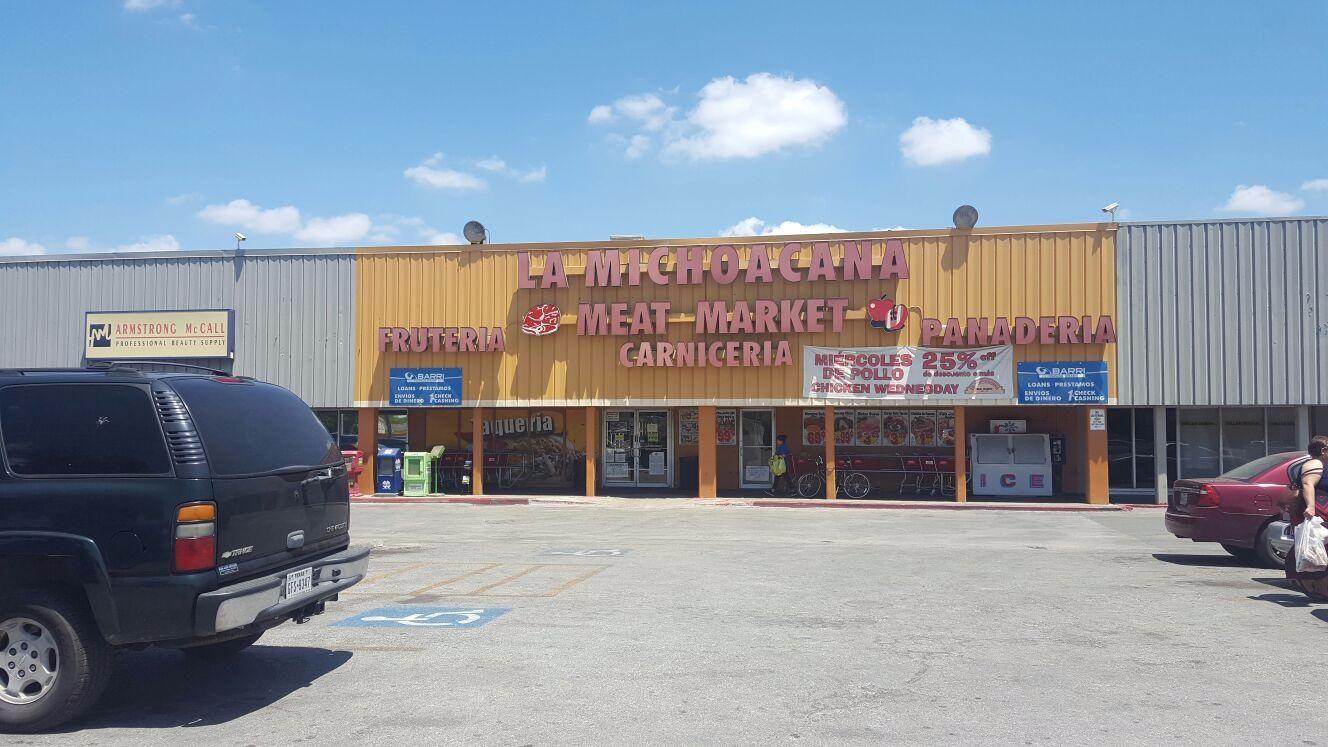 2510 Pleasanton Rd, San Antonio Image