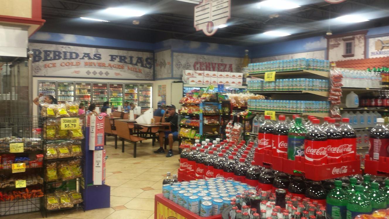 3310 S. Zarzamora St, San Antonio Image