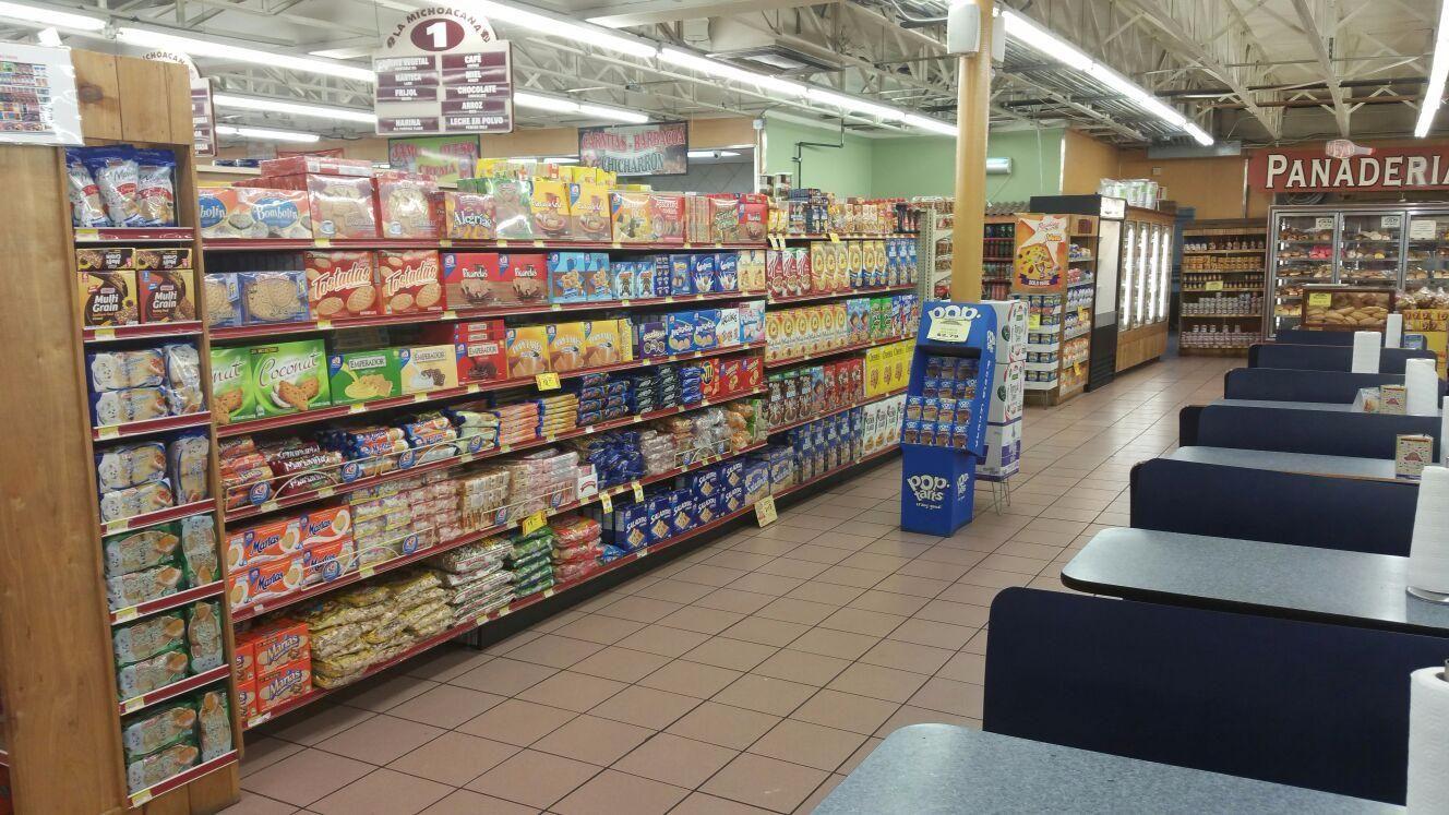 4523 Blanco Road, San Antonio Image
