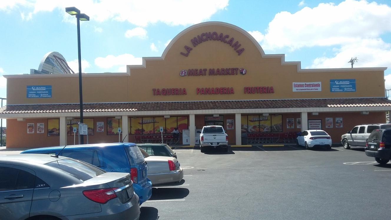 6059 La Cima, San Antonio Image