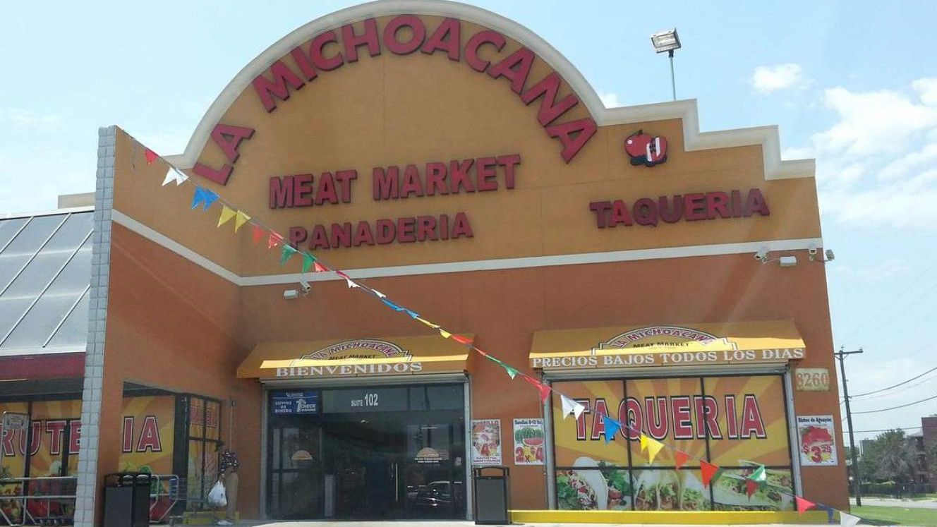 8260 Marbach Rd, San Antonio Image