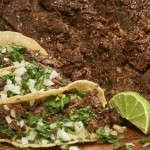 Better than chipotle barbacoa recipe