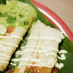 Authentic Mexican Chicken Tamales Recipe