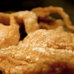Mexican Chicharrones Recipe
