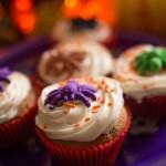 halloween cupcakes copy