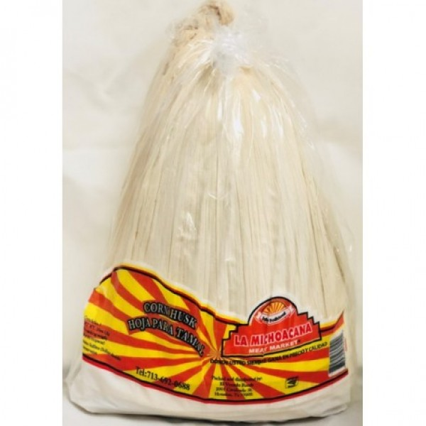 la-michoacana-meat-market-corn-husk-16-oz-