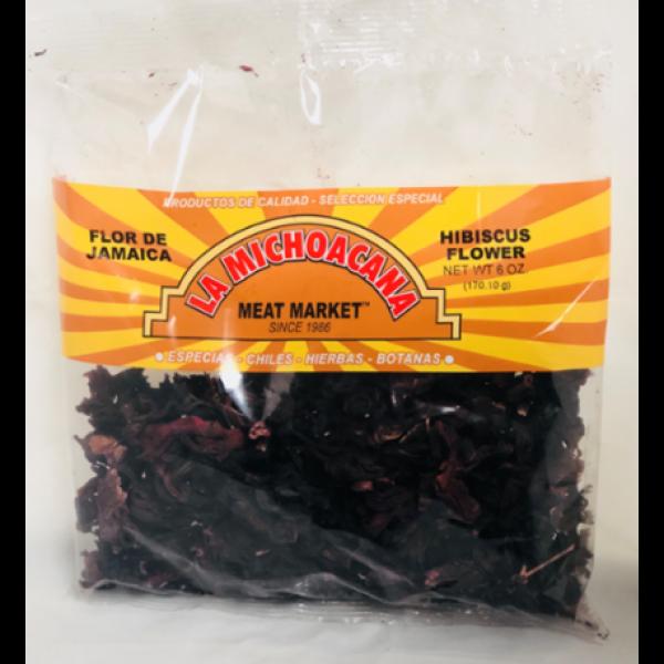 la-michoacana-meat-market-hibiscus-flower-6-oz-