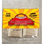 la-michoacana-meat-market-lemon-tea-bags-38-oz-