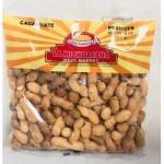 la-michoacana-meat-market-peanuts-12-oz-