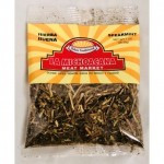 la-michoacana-meat-market-spearmint-1-oz