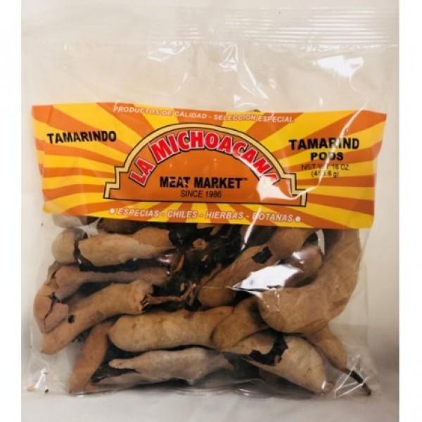 la-michoacana-meat-market-tamarind-16-oz-