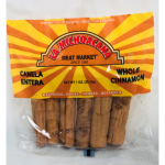 la-michoacana-meat-market-whole-cinnamon-1-oz