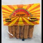 la-michoacana-meat-market-whole-cinnamon-1-oz