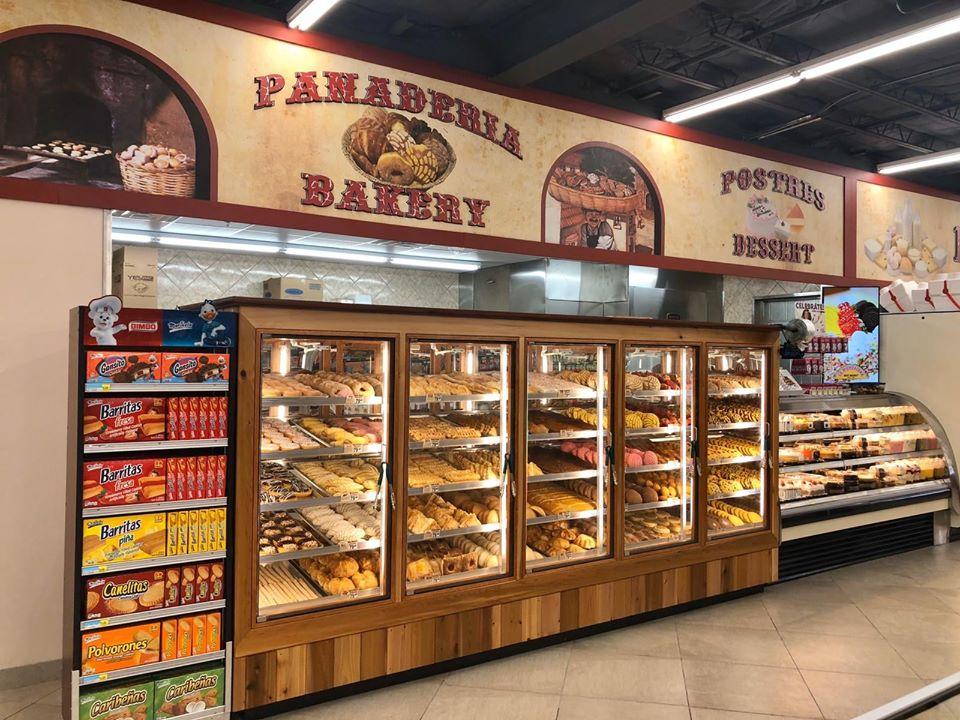 3201 Spencer Hwy, Pasadena 2 Image