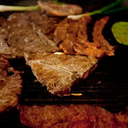 Imagen de Para la carne Asada