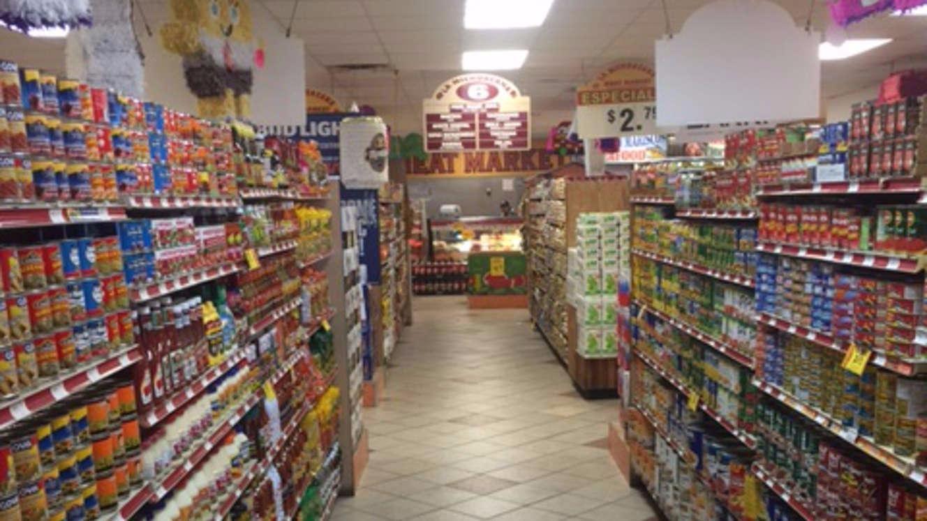 Imagen de 2237B East Riverside Dr, Austin