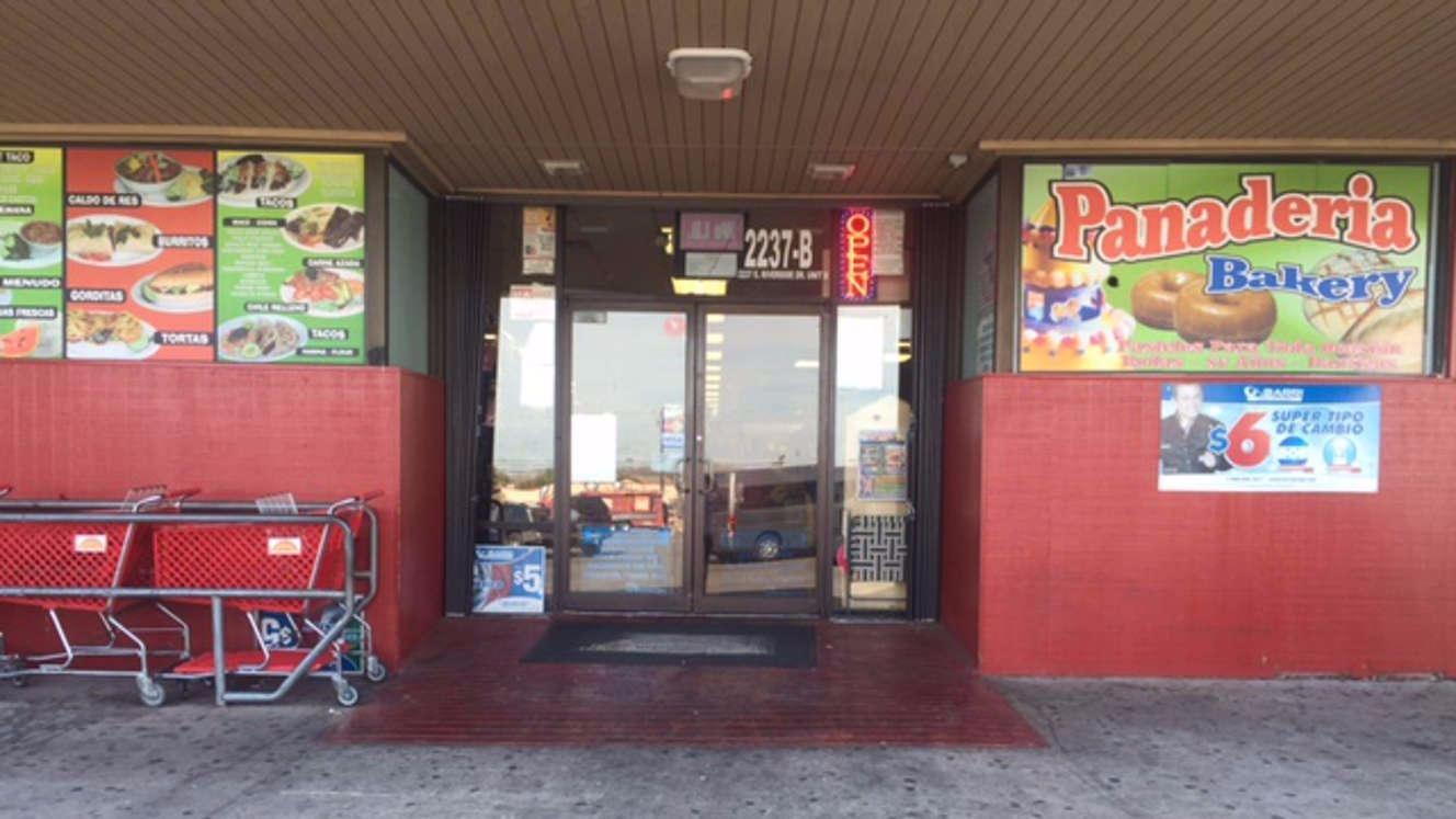 2237b East Riverside Dr Austin La Michoacana Meat Market
