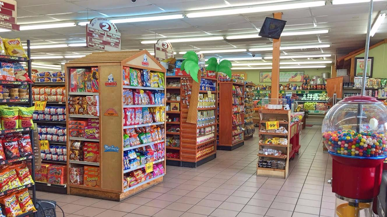 Imagen de 6908 Cameron, Austin