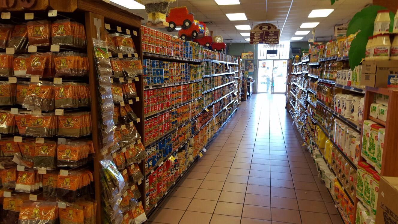 Imagen de 9308 Lamar Blvd North, Ste B, Austin