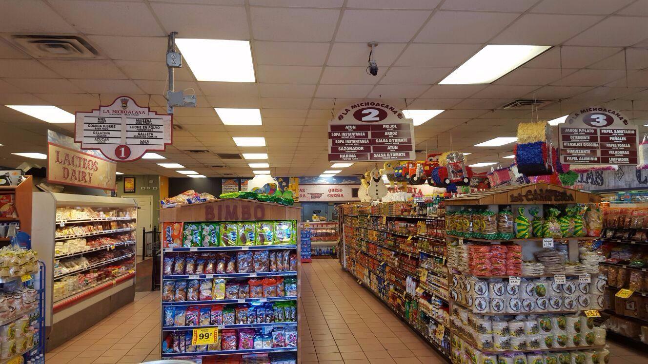 9308 Lamar Blvd North, Ste B, Austin Image