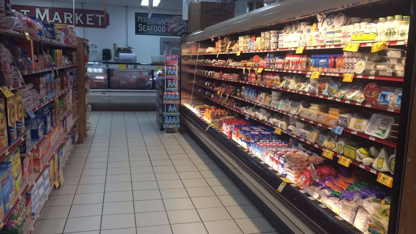 Imagen de 1322 South Texas Ave, Bryan