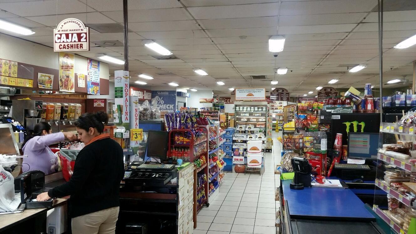 Imagen de 6770 Greenville Rd, Dallas