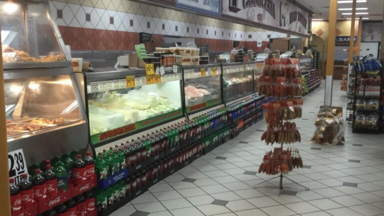 8707 E R L Thornton Fwy, Dallas Image