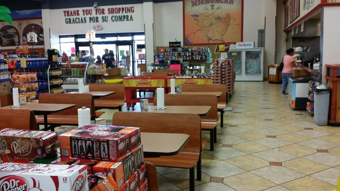 11655 Veterans Memorial Dr, Houston Image