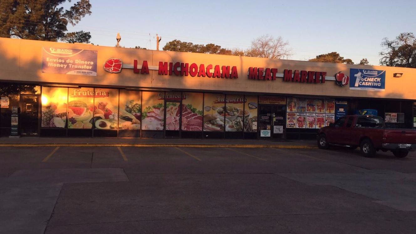 Imagen de 1413 Gessner Rd, Houston