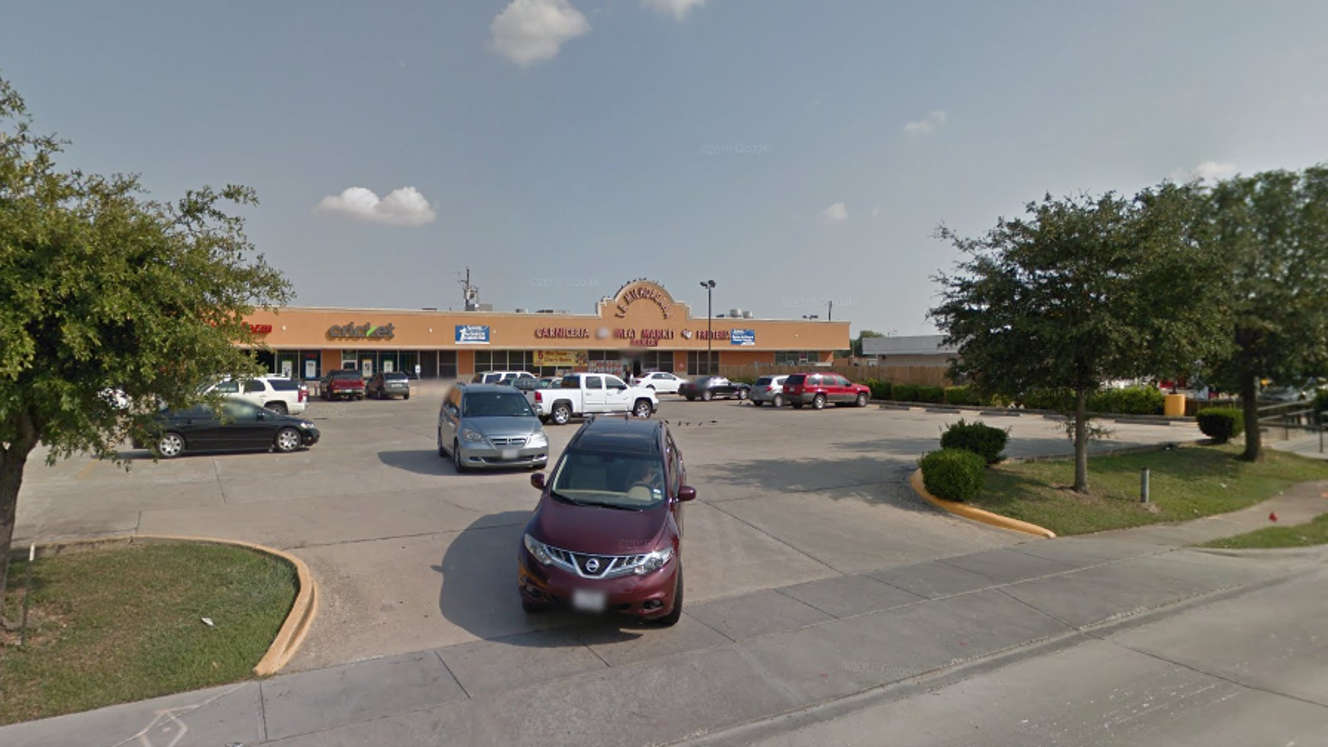 Imagen de 16251 S. Post Oak, Houston