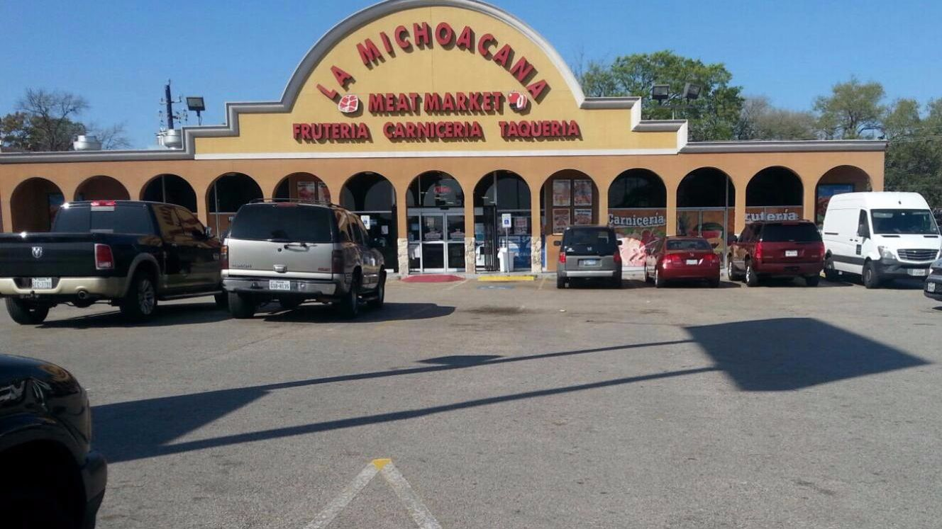 3012 Hillcroft St, Houston Image