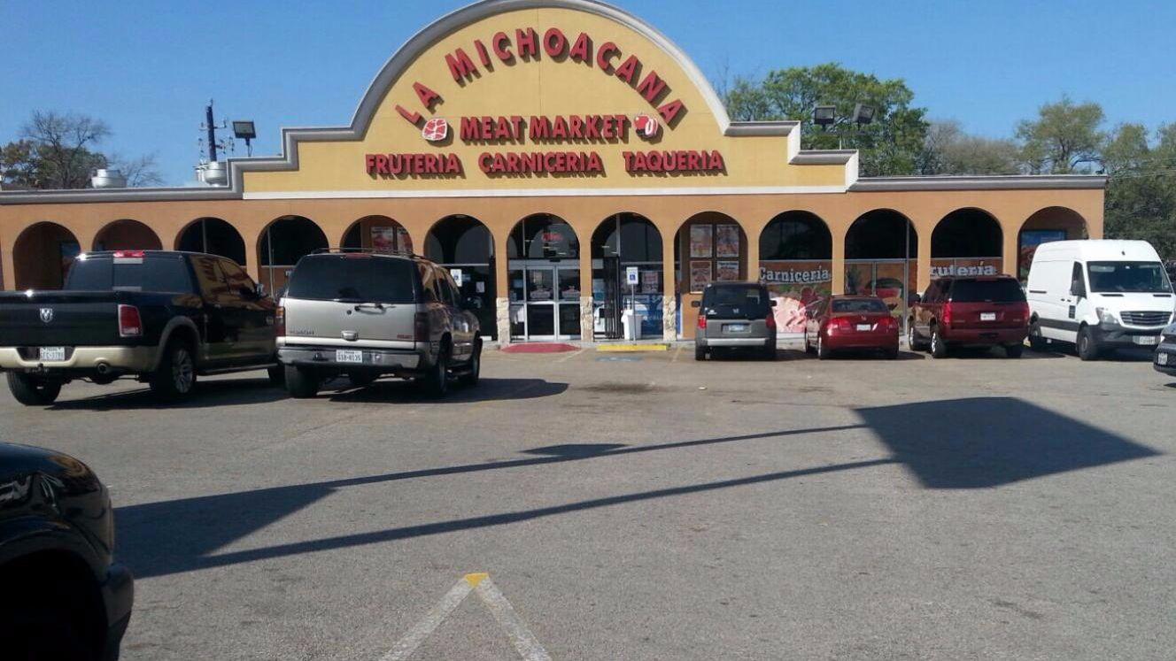 Imagen de 3012 Hillcroft St, Houston