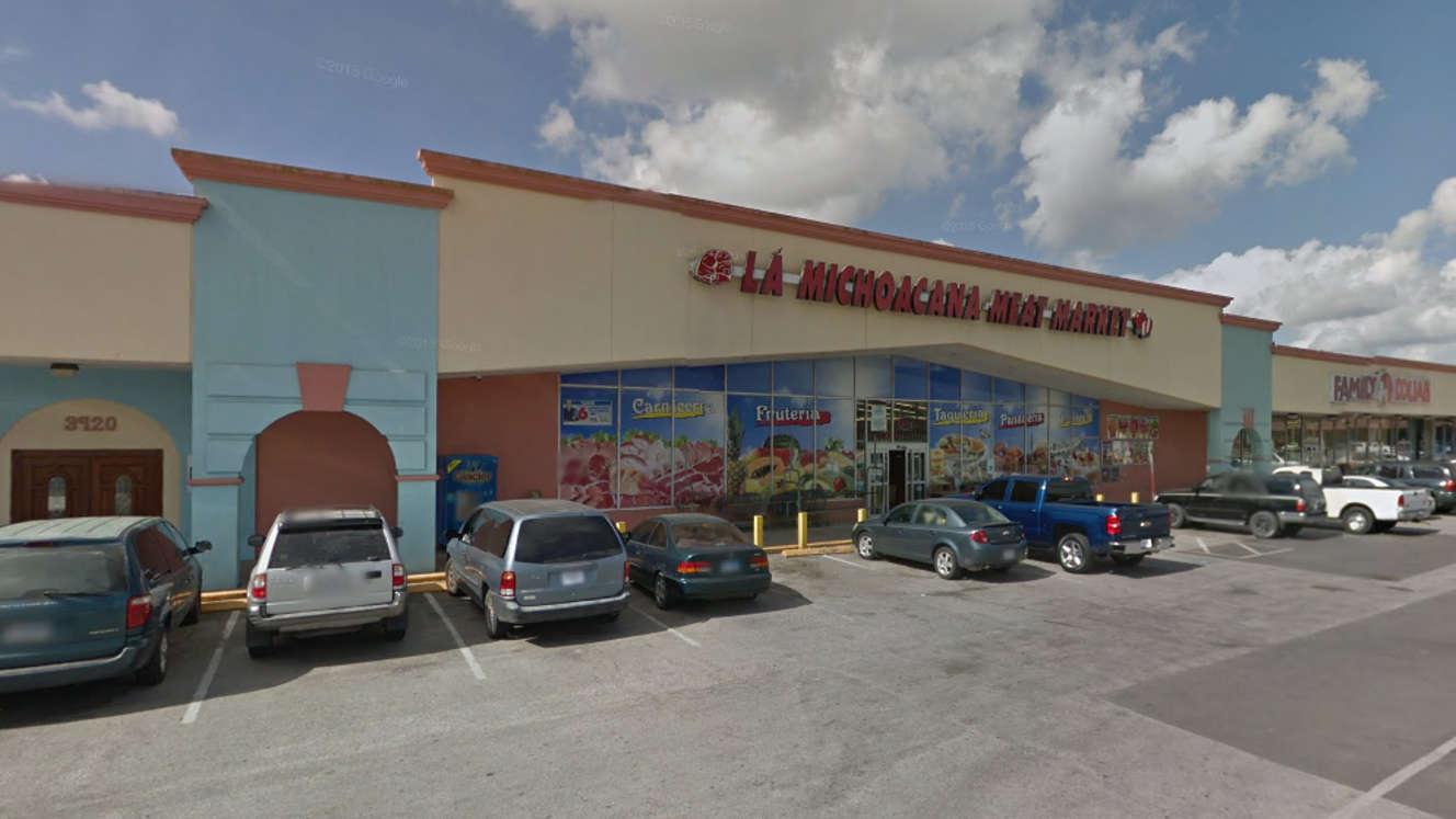 Imagen de 3910 Aldine Mail Route Rd, Houston